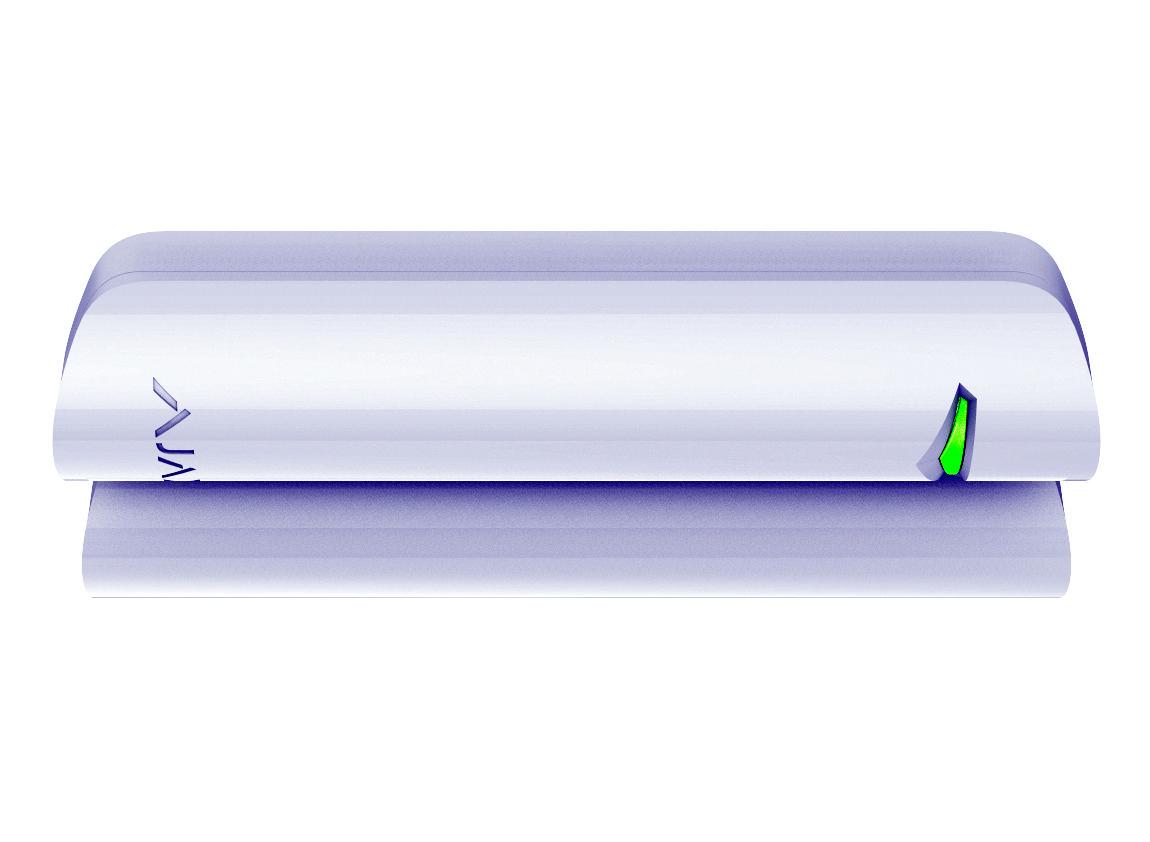 AJAX magneetcontact
