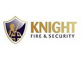 Knightplastic
