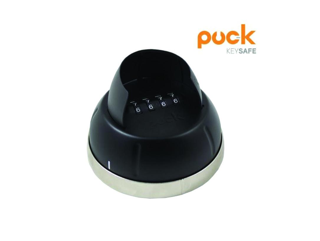 Puck_safe